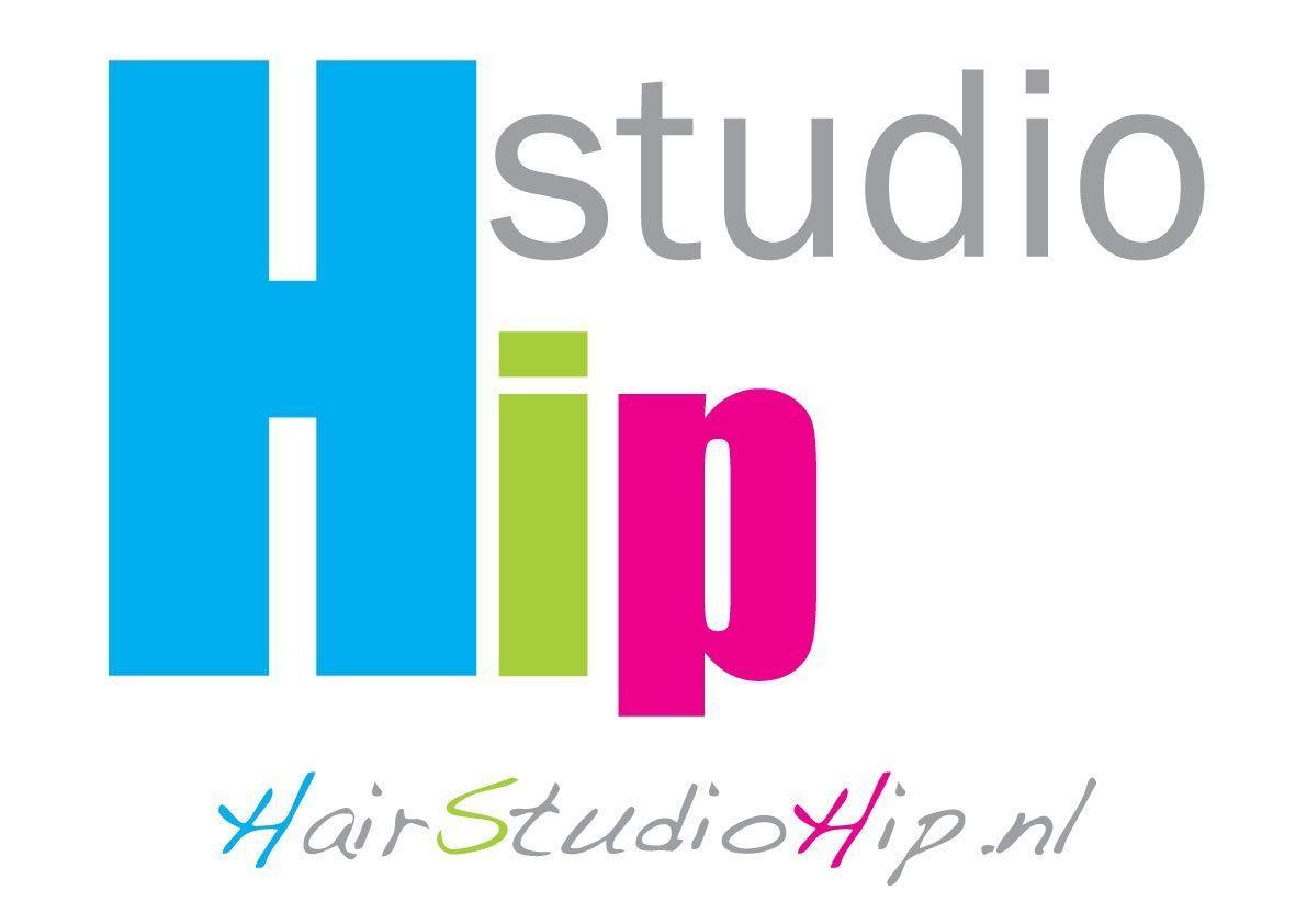 Hairstudiohip